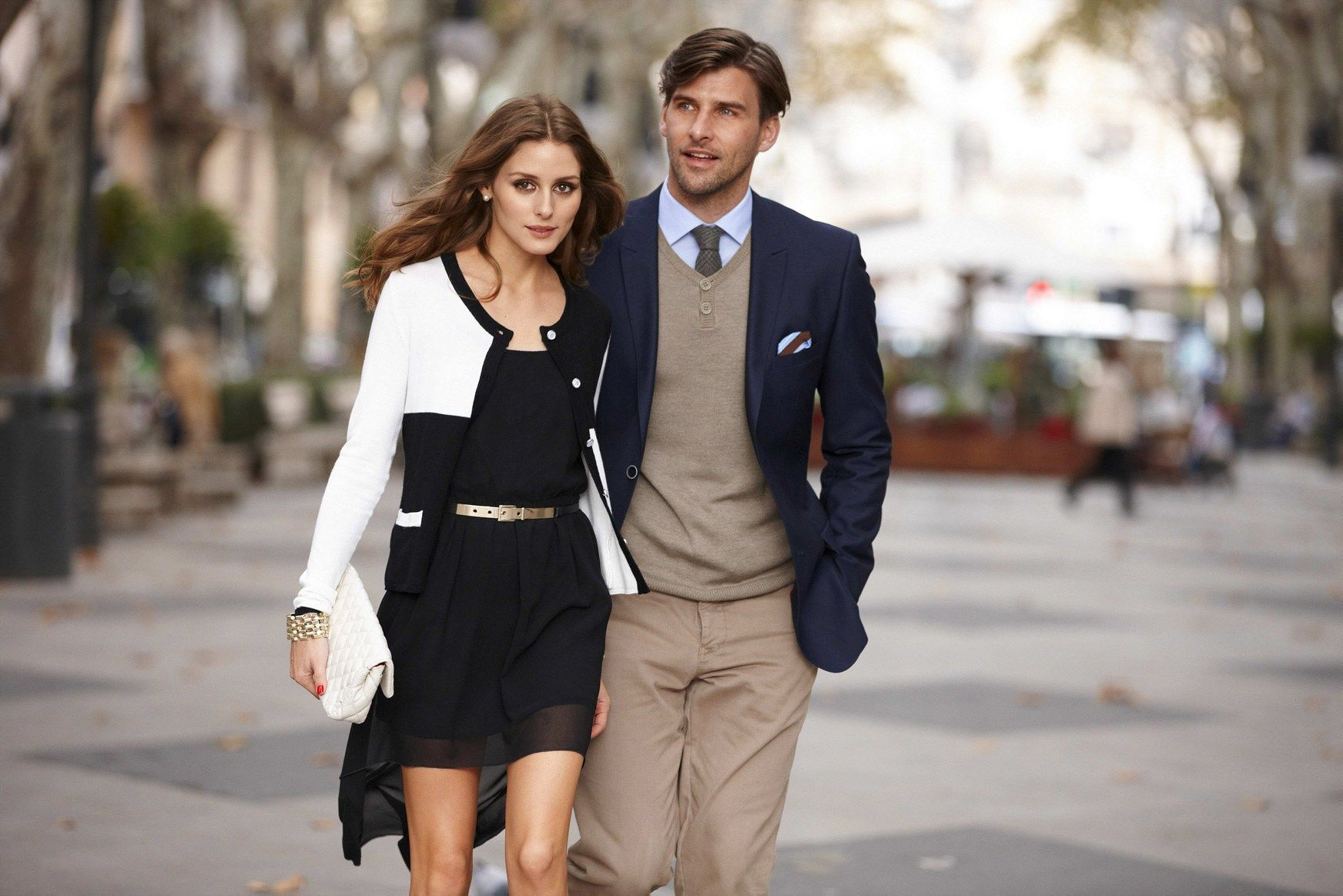 Fashion dating dating japan free